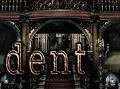 Resident Evil Remake Remaster Análisis