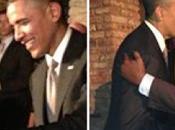 Obama envía carta Damas Blanco