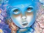 seres índigo: evolución raza humana
