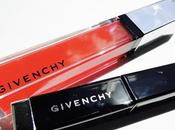 Givenchy otoño-invierno 2016: Vinyl Collection