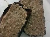 Crema almendras chía trigo sarraceno levadura. Desayuna anticándidas