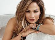 Jennifer López diseña joyas junto Endless Jewelry