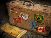 ¿Viajas esta Semana Santa? Claves para elegir maleta