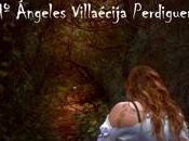 [Reseña] Atrapada Ángeles Villaécija Perdiguero