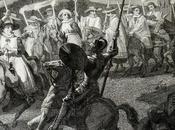 Lectura ilustrada Quijote caps. 19-21