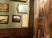Fogg bar: pacífico (butifarras, burgers cervezas artesanas)