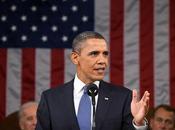 """Carta Obama Damas Blanco """"Ustedes inspiración"""""""