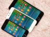 iPhone iPad pequeño: sabemos nuevos productos Apple