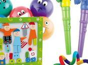 Síndrome Asperger: ¿Qué juguete regalar?