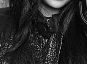 Selena Gómez, reina Instagram