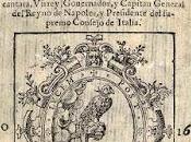 Quijote: vigencia sueño, cuatro siglos después