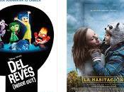 invitamos cine película ganadora blogos