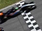 Force India espera confirmar buen nivel Melbourne
