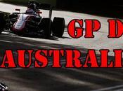 Previo Australia 2016 Análisis horarios