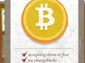 Bitcoin, toda verdad sobre moneda futuro