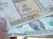 Última hora: EEUU permite dólares cubanos