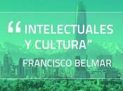 intelectuales cultura, Francisco Belmar