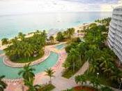 Anuncian venta Gran Lucayan Resort