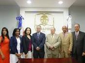 Acuerdo para apoyar capacitación turismo comunicación