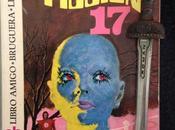 CIENCIA FICCIÓN Varios autores (1975)