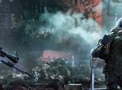 Ubisoft Massive habla sobre próxima actualizacion Zona Oscura Division
