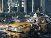 Ubisoft revisará Zona Oscura Division