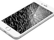 Apple ayuda adquirir Iphone nuevo