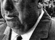 Pablo Neruda: Para nada separe