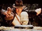 Indiana Jones volverá pantallas cine 2019