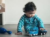 bebés reconocen cuando saben algo expresan forma verbal