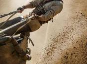 Primer tráiler remake Ben-Hur