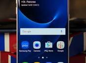 ¿Cuánto cuesta Samsung fabricar Galaxy