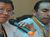 Ante Consejo Regional Lima: NELSON CHUI RESUME BALANCE GESTIÓN 2015…