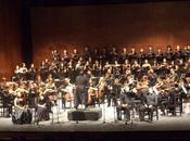 OSSLP interpreta Réquiem Alemán, Brahms, Semana Santa