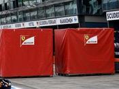 Para Alan Jones, Raikkonen afortunado seguir equipo Ferrari
