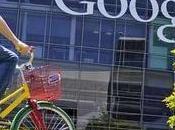 Google discrimina acceso servicios usan Edge