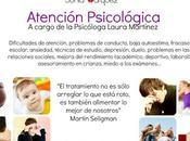 ¿qué hace psicólogo?