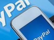 Paypal: forma pago futuro.