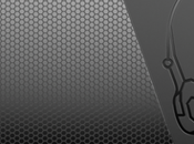 Presentada 2016, Skull Canyon poderosa mini para videojuego pueden socavar poder Xbox