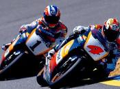 1996, Gran Premio Jerez exceso fervor arrebató Crivillé