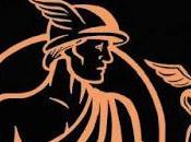 fin... Barcelona d'Hermes