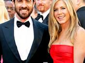 Rumores divorcio entre Jennifer Aniston Justin Theroux