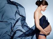 Prevenir infecciones durante embarazo