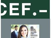 Centro Estudios Financieros habla Factura electrónica