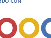 Acuerdo Google Havas Media Group acercará YouTube marcas Colombia