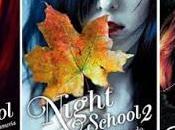 Apoyemos Night School