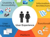 ¿Qué experiencia usuario?
