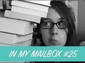 Mailbox Junio 2015