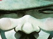 Reseña: Vendetta
