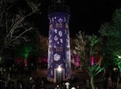Gran Inauguración exposiciones Semana Santa 2016 Centro Artes